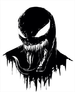 Marvels-Venom-ttab-case